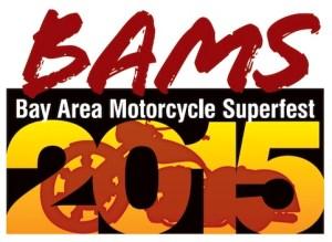 BAMS 2015 May 2-3, 2015