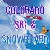 Colorado Ski & Snowboard