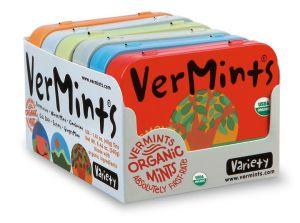 vermints 2