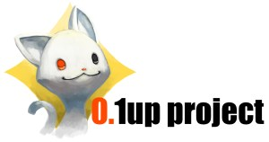 0.1up project
