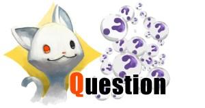 wp_seo_Question