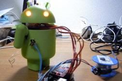 Android Phishing Apps Security Flaw
