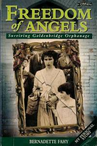 Freedom_of_Angels_Surviving_Goldenbridge_Orphanage