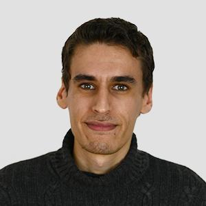 Cassim Ketfi