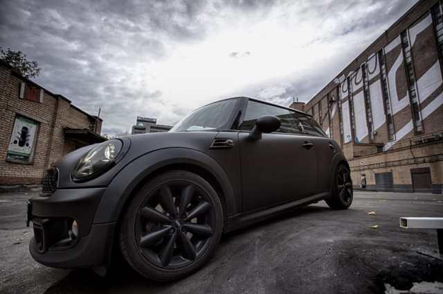 Imagini pentru Mini Hatchback