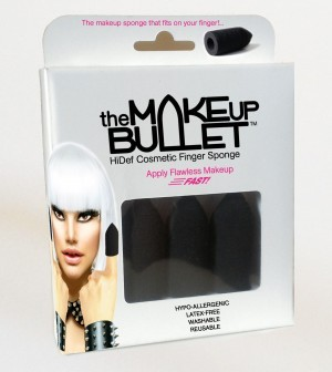 The Makeup Bullet charme fabuloso (1).jpg