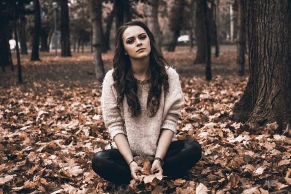 Qual a diferença entre saúde mental e saúde emocional?   Moda & Style