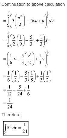 Stewart-Calculus-7e-Solutions-Chapter-16.8-Vector-Calculus-8E-7