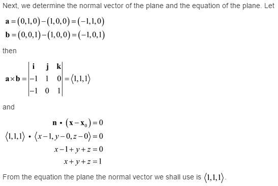 Stewart-Calculus-7e-Solutions-Chapter-16.8-Vector-Calculus-7E-5