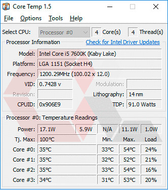 Temp-I5-7600K-3.8--GHz-Full