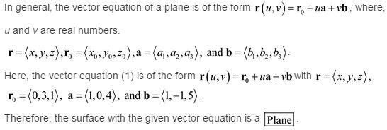 Stewart-Calculus-7e-Solutions-Chapter-16.6-Vector-Calculus-3E-1