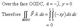 Stewart-Calculus-7e-Solutions-Chapter-16.9-Vector-Calculus-1E-8