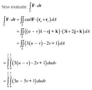 Stewart-Calculus-7e-Solutions-Chapter-16.8-Vector-Calculus-8E-6