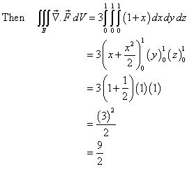 Stewart-Calculus-7e-Solutions-Chapter-16.9-Vector-Calculus-1E-3