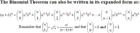 Binomial-Theorem-5