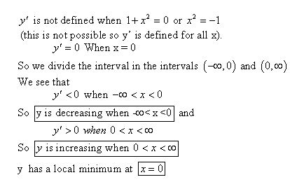stewart-calculus-7e-solutions-Chapter-3.4-Applications-of-Differentiation-44E-3