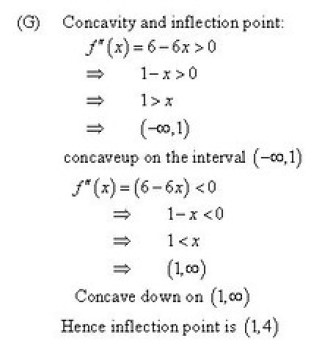 stewart-calculus-7e-solutions-Chapter-3.5-Applications-of-Differentiation-2E-4