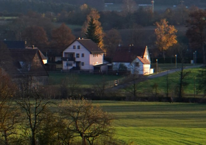 Hambühl_A7RII_Ernostar100f2,0_f11_RRcrop100