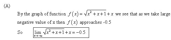 stewart-calculus-7e-solutions-Chapter-3.4-Applications-of-Differentiation-31E