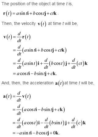 Stewart-Calculus-7e-Solutions-Chapter-16.2-Vector-Calculus-44E-2