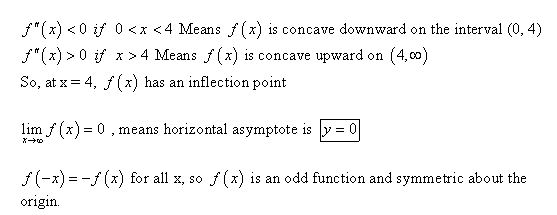 stewart-calculus-7e-solutions-Chapter-3.4-Applications-of-Differentiation-54E-1