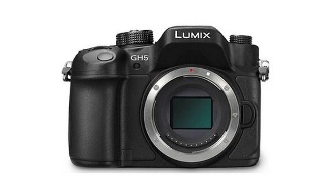 Panasonic-Lumix-DMC-GH5-Body-negru-55033-962