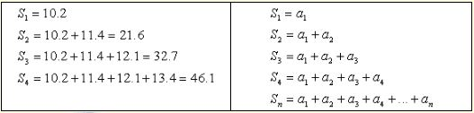 Sigma-Notation-and-Series-1