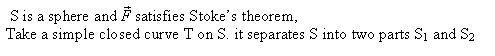 Stewart-Calculus-7e-Solutions-Chapter-16.8-Vector-Calculus-19E