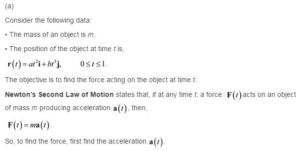 Stewart-Calculus-7e-Solutions-Chapter-16.2-Vector-Calculus-43E