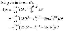 Stewart-Calculus-7e-Solutions-Chapter-16.6-Vector-Calculus-50E-8