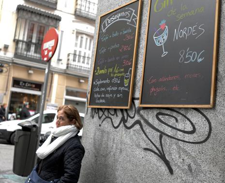 16l06 Madrid_0069 variante Uti 465