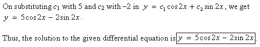 Stewart-Calculus-7e-Solutions-Chapter-17.1-Second-Order-Differential-Equations-18E-3