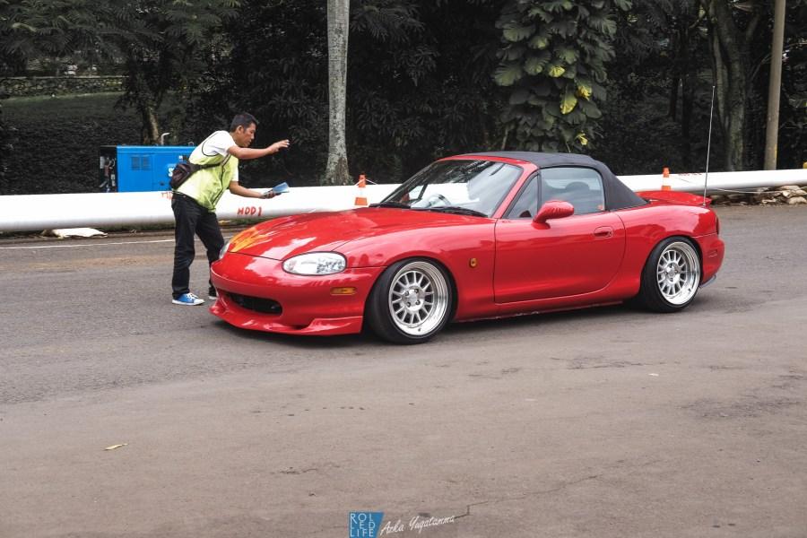 Speed Matsuri Japan Day-80