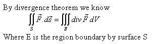 Stewart-Calculus-7e-Solutions-Chapter-16.9-Vector-Calculus-27E