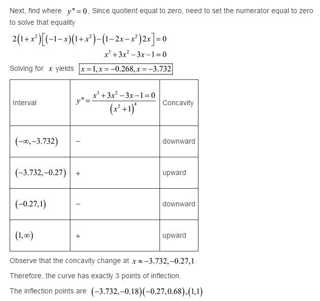 stewart-calculus-7e-solutions-Chapter-3.3-Applications-of-Differentiation-54E-1