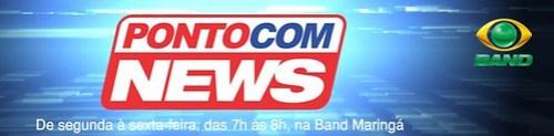 pontocomnews
