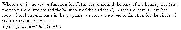 Stewart-Calculus-7e-Solutions-Chapter-16.8-Vector-Calculus-1E-2
