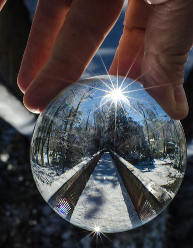 Snow Globe (10 of 31)