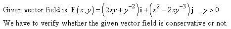 Stewart-Calculus-7e-Solutions-Chapter-16.3-Vector-Calculus-8E