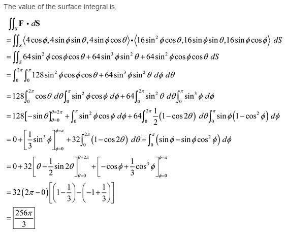 Stewart-Calculus-7e-Solutions-Chapter-16.9-Vector-Calculus-3E-1