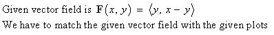 Stewart-Calculus-7e-Solutions-Chapter-16.1-Vector-Calculus-12E