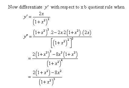 stewart-calculus-7e-solutions-Chapter-3.4-Applications-of-Differentiation-44E-4