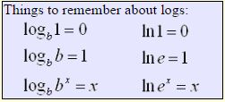 Logarithmic-Equations-2