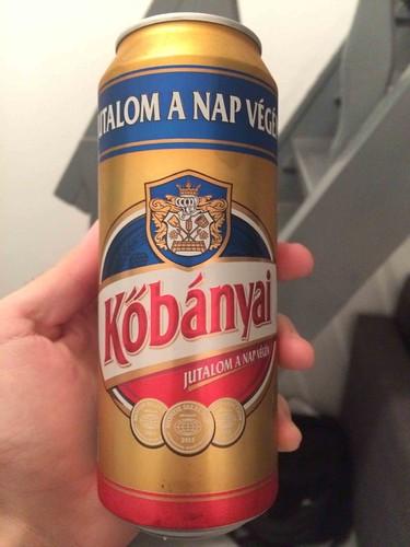 Kobanyai