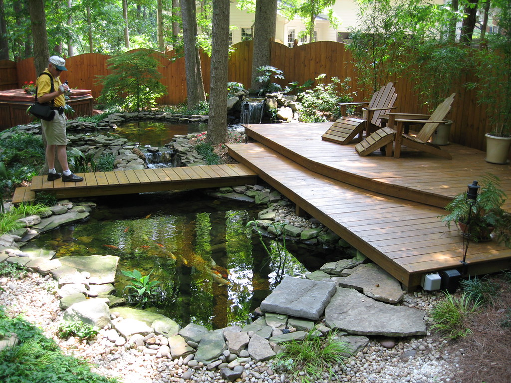 80210 Landscape Design