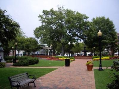 Marietta Square | Marietta, GA | terra2055 | Flickr