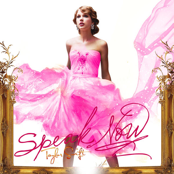 Taylor Swift Speak Now My Fav Taylor Swift Cover PLEASE Flickr