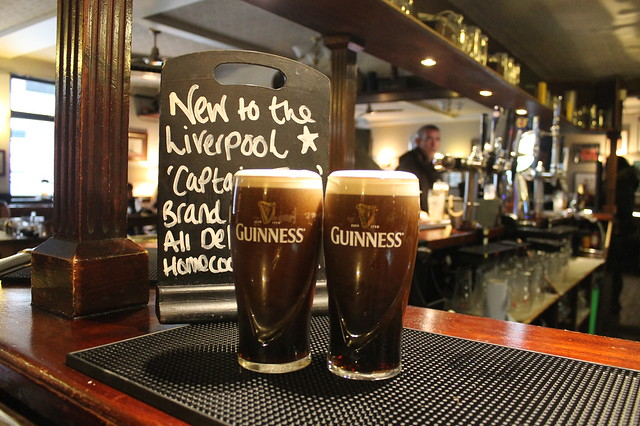 Liverpooll