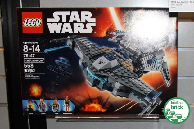 Lego-Star-Wars-Star-Scavenger-Starscavenger