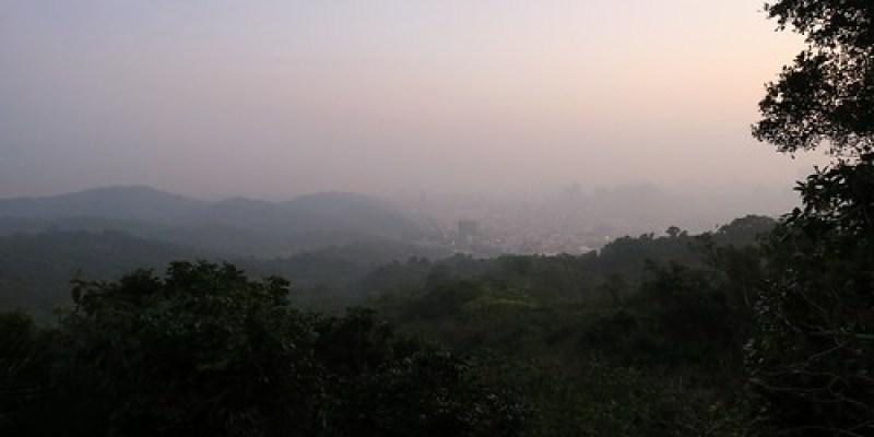 山  by zozo(11.8ys)